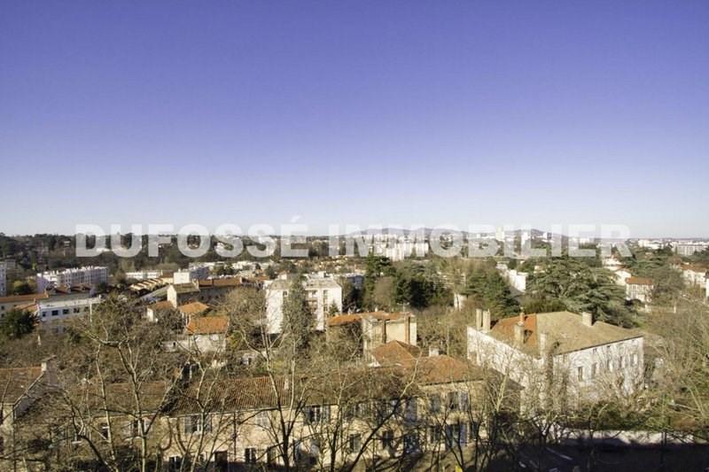Vente de prestige appartement Tassin-la-demi-lune 574000€ - Photo 3