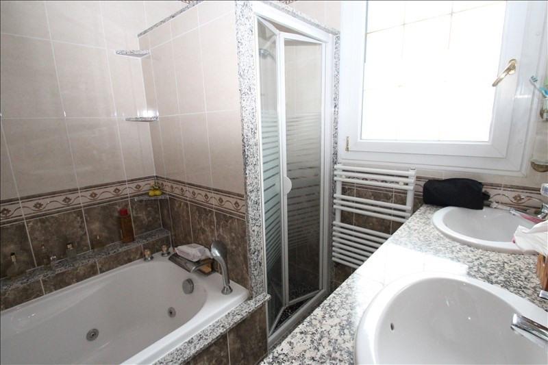 Sale house / villa Lizy sur ourcq 270000€ - Picture 8