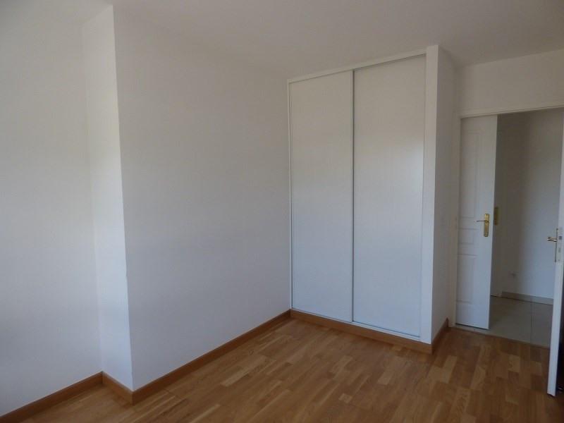 Rental apartment Gex 1666€ CC - Picture 6