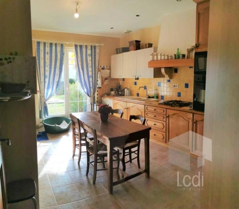 Vente maison / villa La bégude-de-mazenc 475000€ - Photo 5
