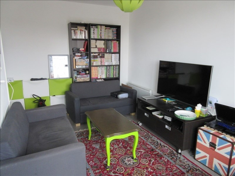 Location appartement Caen 610€ CC - Photo 1