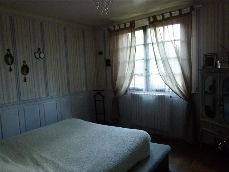 Vente maison / villa Galluis 430000€ - Photo 5