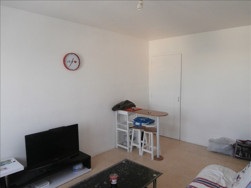 Rental apartment Caen 400€ CC - Picture 3