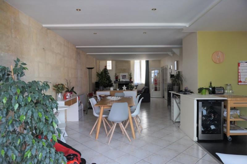 Vente maison / villa Talence 548500€ - Photo 1