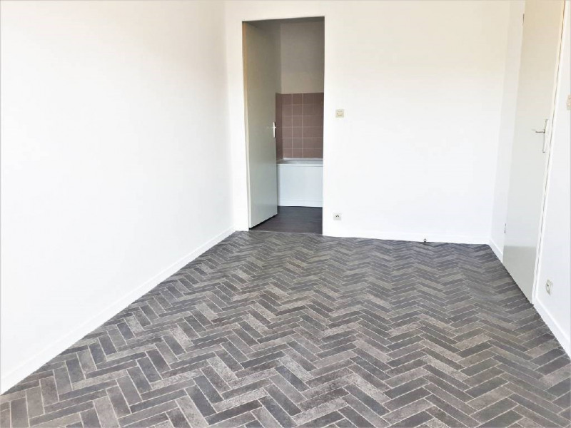Rental apartment Meaux 720€ CC - Picture 4
