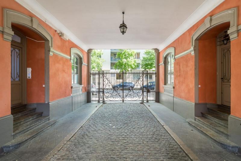 Sale apartment Lyon 9ème 549000€ - Picture 6