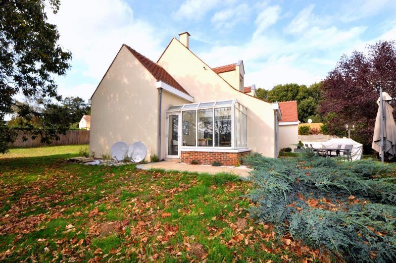 Vente maison / villa Forges les bains 600000€ - Photo 26