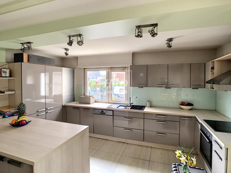 Verkoop  huis Sessenheim 353425€ - Foto 5