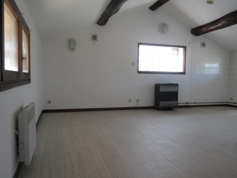Vente appartement Genay 49000€ - Photo 2