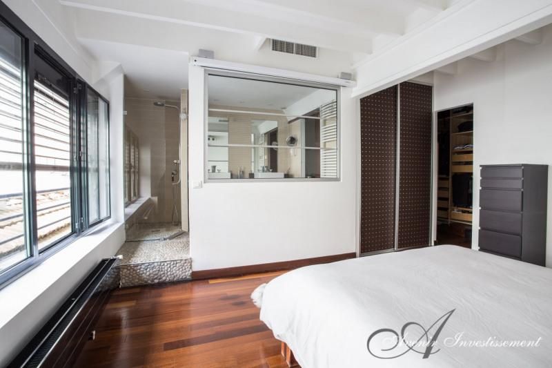 Deluxe sale house / villa Lyon 6ème 995000€ - Picture 9