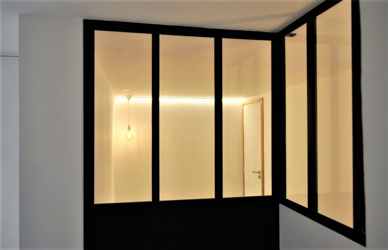 Sale apartment Nice 430000€ - Picture 10