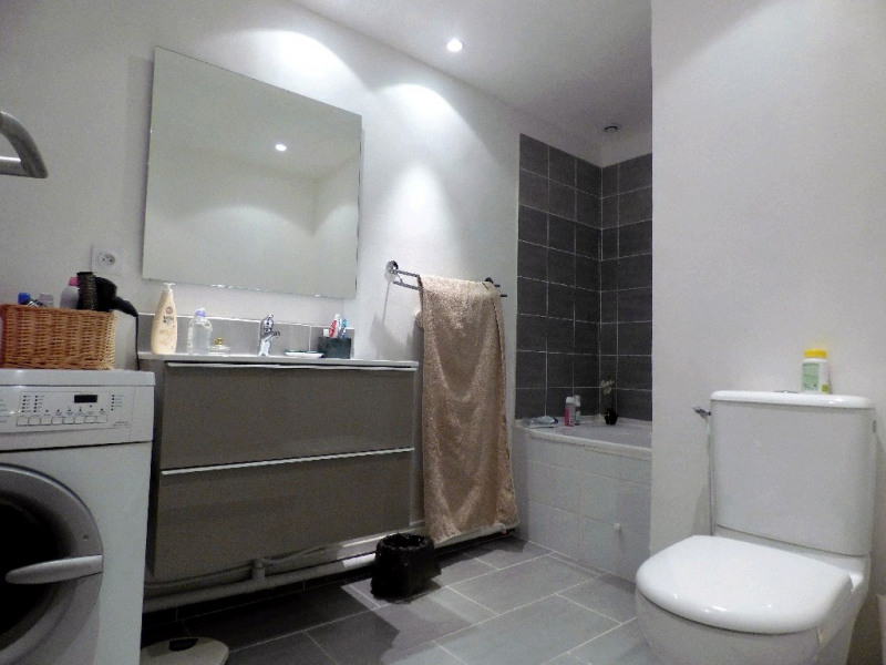 Rental apartment Chambery 686€ CC - Picture 7