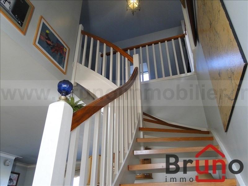 Verkoop  huis Rue 420000€ - Foto 9