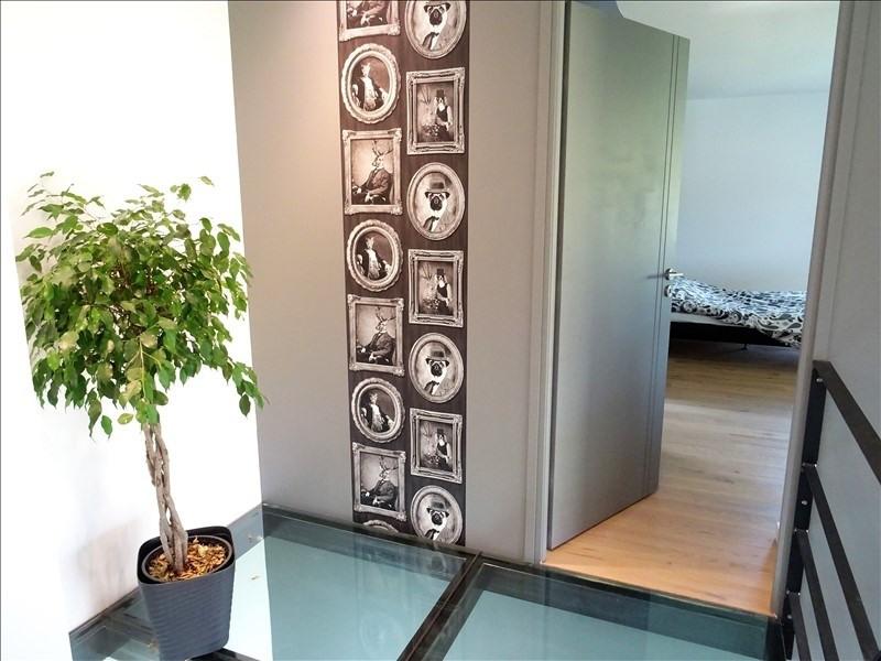 Vente de prestige maison / villa Vienne 496000€ - Photo 10