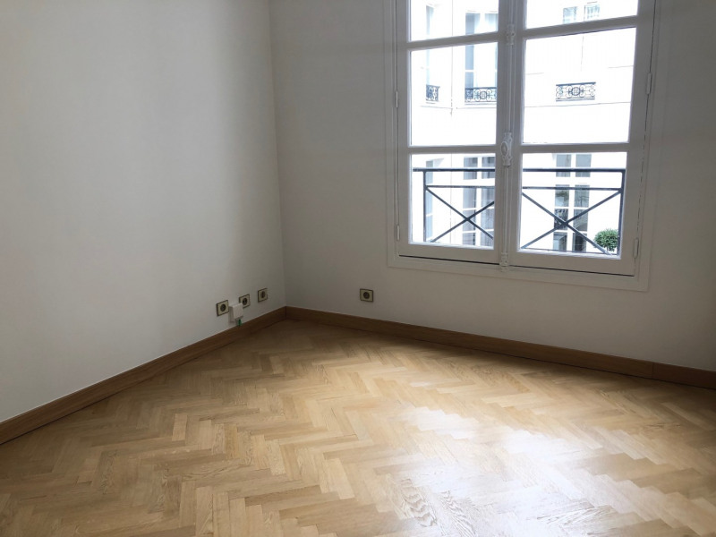 Rental apartment Paris 7ème 1652€ CC - Picture 4