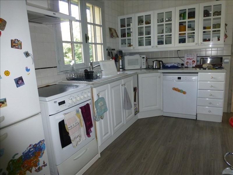 Verhuren  huis Villennes sur seine 2700€ CC - Foto 7