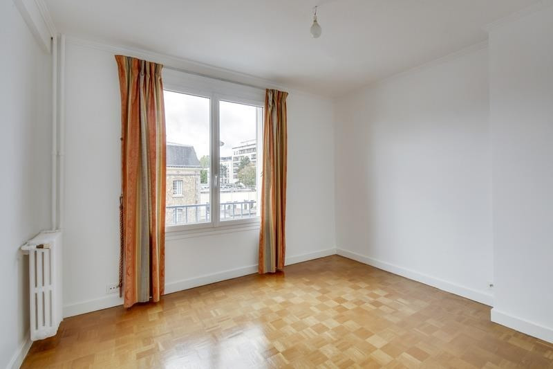 Sale apartment Versailles 699 000€ - Picture 7