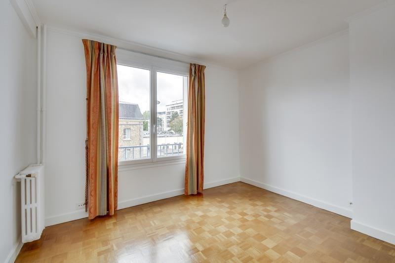 Venta  apartamento Versailles 699000€ - Fotografía 7