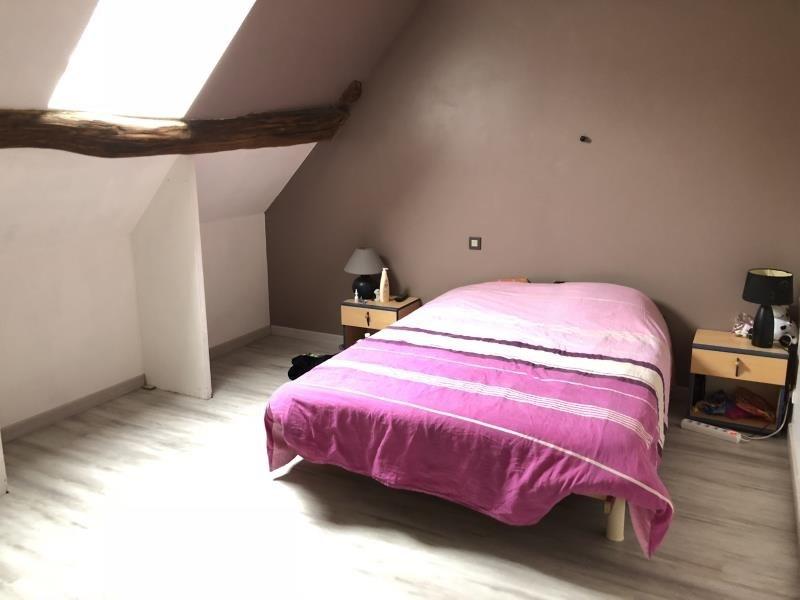Vente maison / villa La chaussee st victor 150000€ - Photo 6