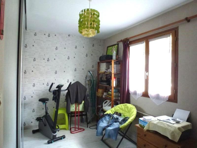 Vente maison / villa St sorlin en valloire 220000€ - Photo 8