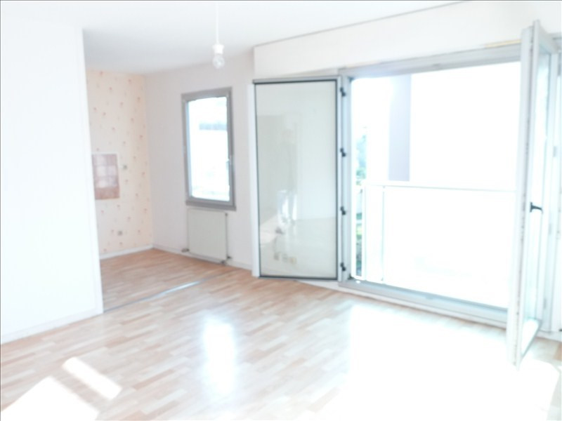 Investment property apartment Pau 73000€ - Picture 3