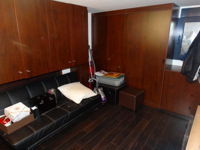 Vente maison / villa Bagneux 640000€ - Photo 8