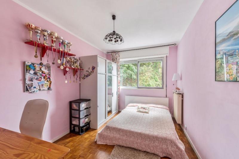 Vente appartement Nice 245000€ - Photo 5