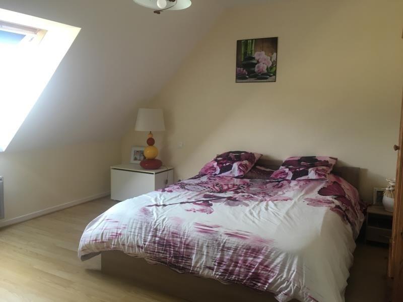 Vente maison / villa Lessay 220000€ - Photo 7