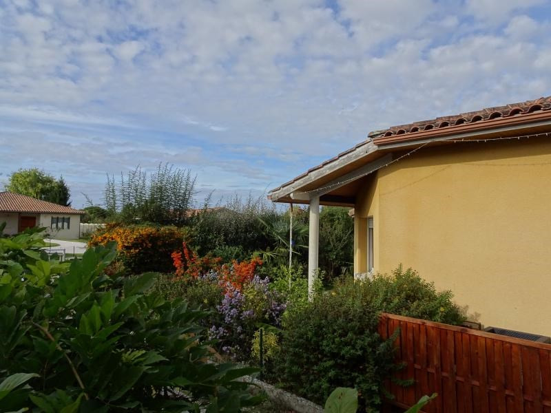 Sale house / villa St jean de marsacq 242650€ - Picture 2