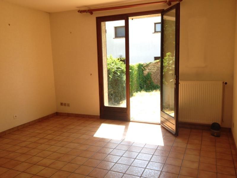 Alquiler  apartamento Bretigny sur orge 697€ CC - Fotografía 4