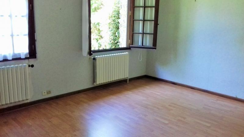 Sale house / villa Precigne 185000€ - Picture 6