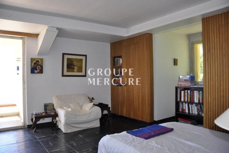 Deluxe sale house / villa Lucinges 770000€ - Picture 8