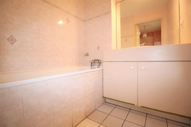 Sale apartment St laurent du var 174000€ - Picture 7