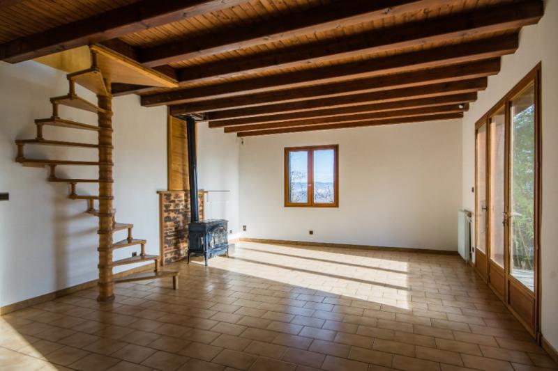 Sale house / villa Parves et nattages 295000€ - Picture 4