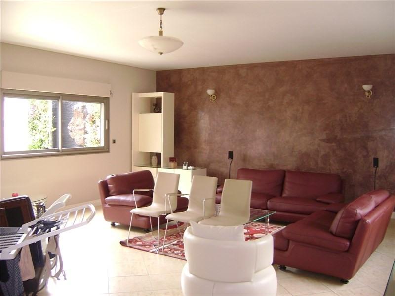 Immobile residenziali di prestigio casa St denis 1260000€ - Fotografia 4