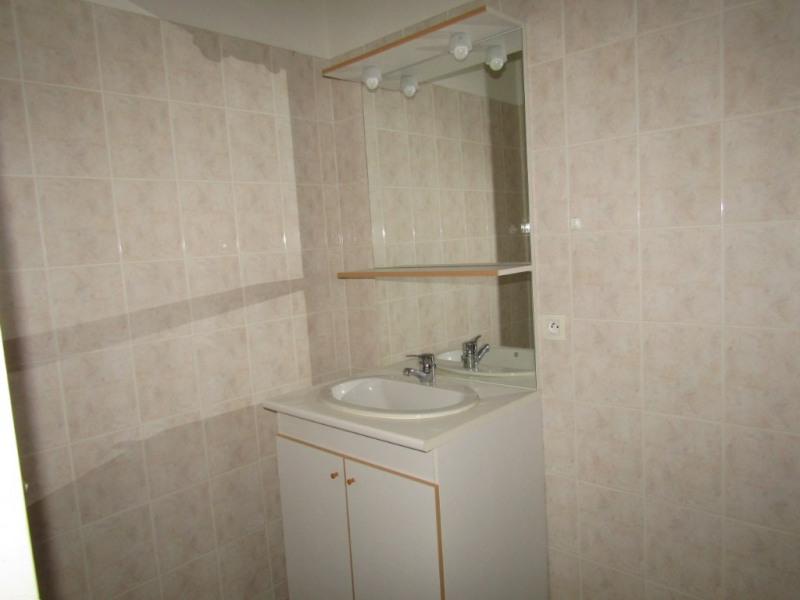 Sale apartment Lacanau 117800€ - Picture 6