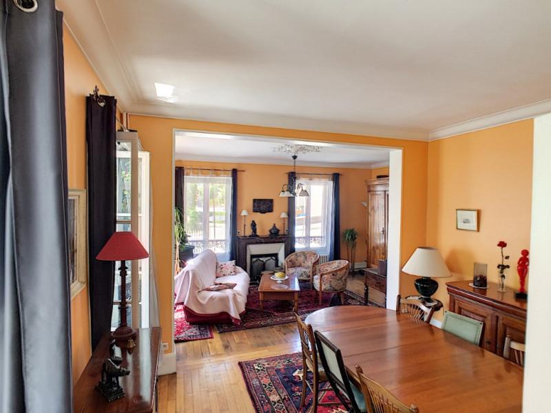 Sale house / villa Melun 755000€ - Picture 2