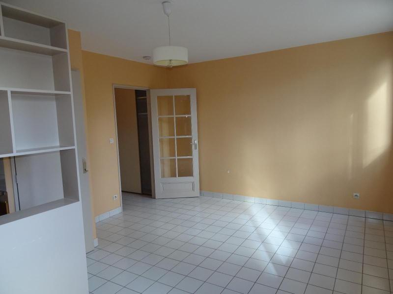 Location appartement Villefranche sur saone 325,17€ CC - Photo 1