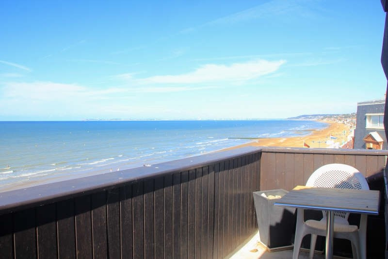 Vente appartement Villers sur mer 399 000€ - Photo 2