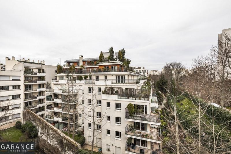 Sale apartment Paris 12ème 1097000€ - Picture 10