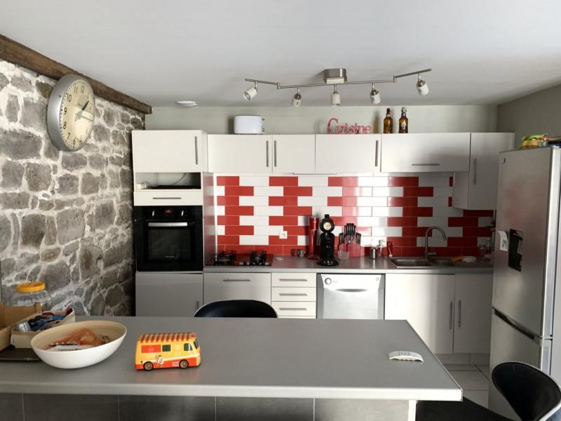 Vente maison / villa L horme 165000€ - Photo 4