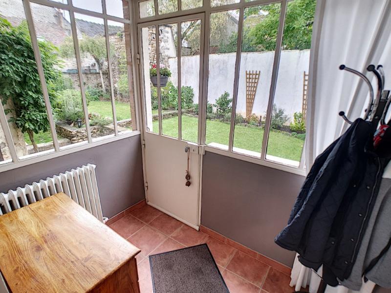 Sale house / villa Blandy 345000€ - Picture 3
