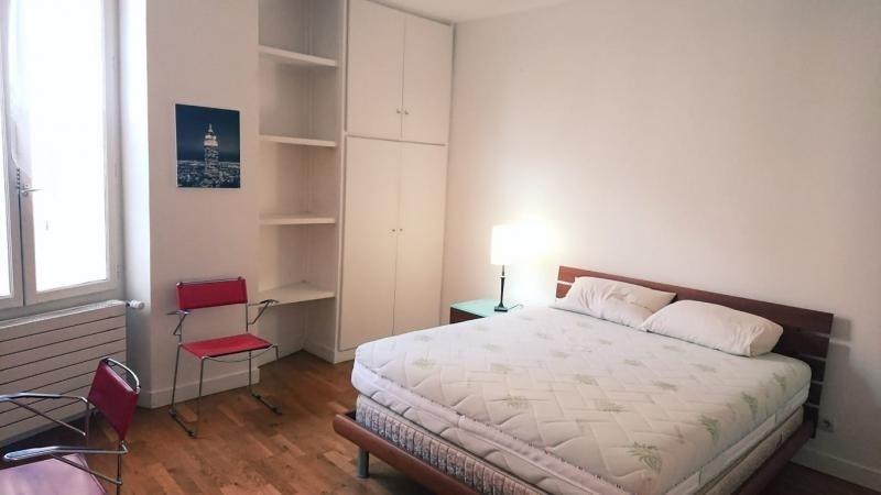 Sale apartment St germain en laye 231000€ - Picture 3
