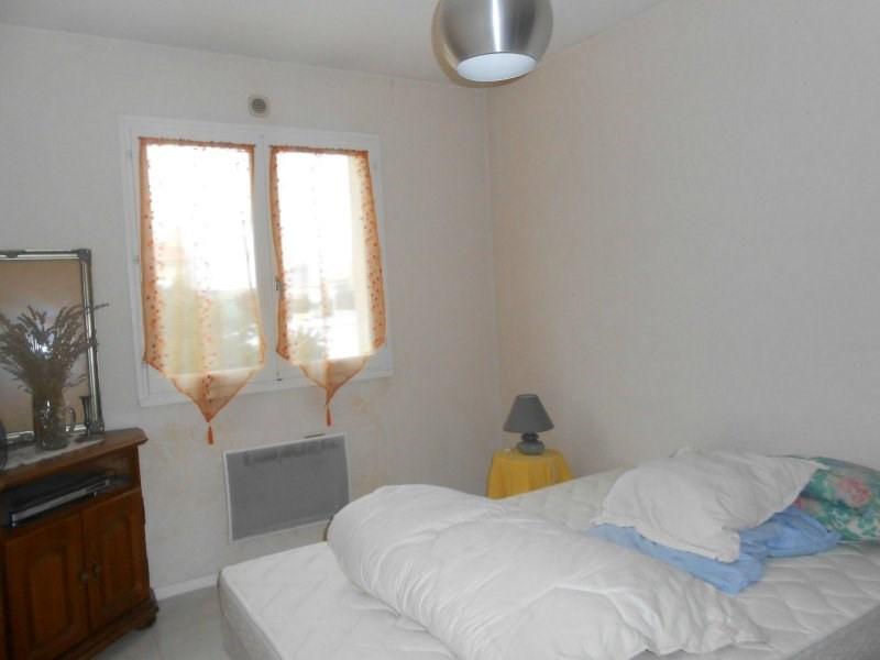 Vente maison / villa Chateau d'olonne 357000€ - Photo 6