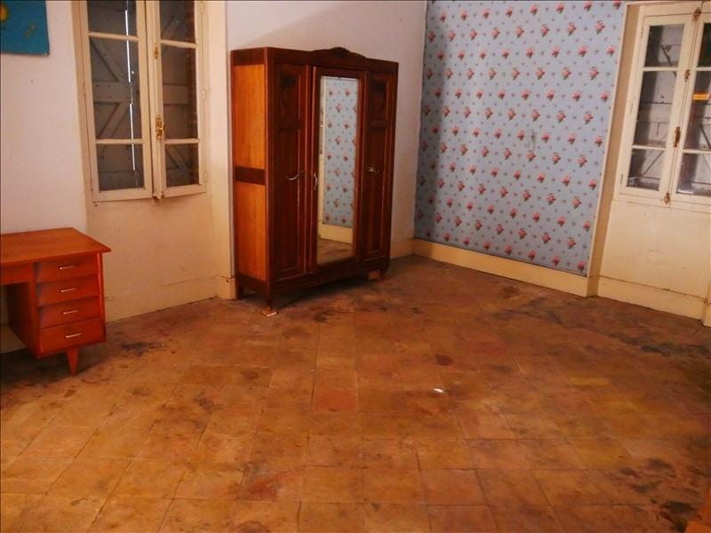 Sale house / villa Lisle sur tarn 218000€ - Picture 8