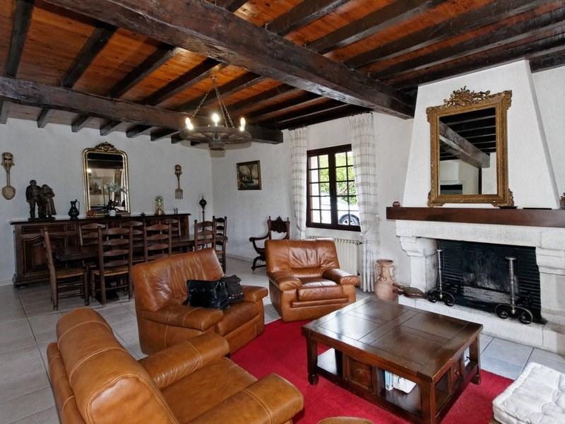 Vente maison / villa Bon encontre 346000€ - Photo 1