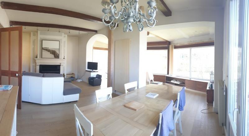 Vente de prestige maison / villa Merville franceville plag 624000€ - Photo 3