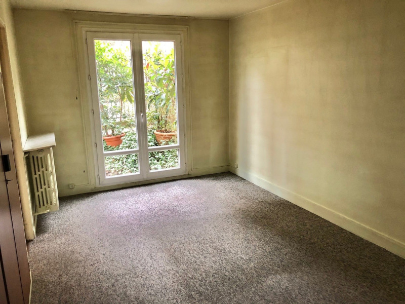 Vente appartement Paris 13ème 539 000€ - Photo 11