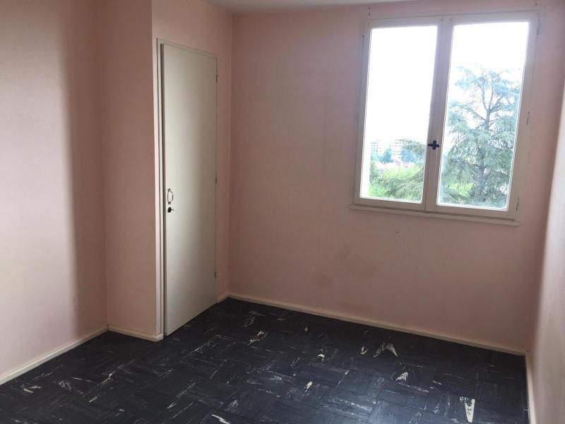 Location appartement Villefranche sur saone 519,92€ CC - Photo 5