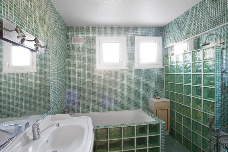 Venta de prestigio  casa Beauvais 468000€ - Fotografía 6
